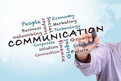 marketing information technology integration