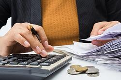 accounting marketing
