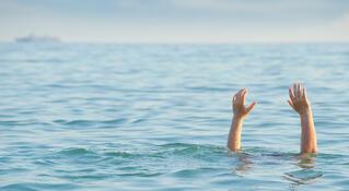 sinking metrics