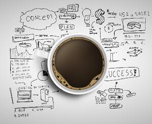 creative seo for it companies