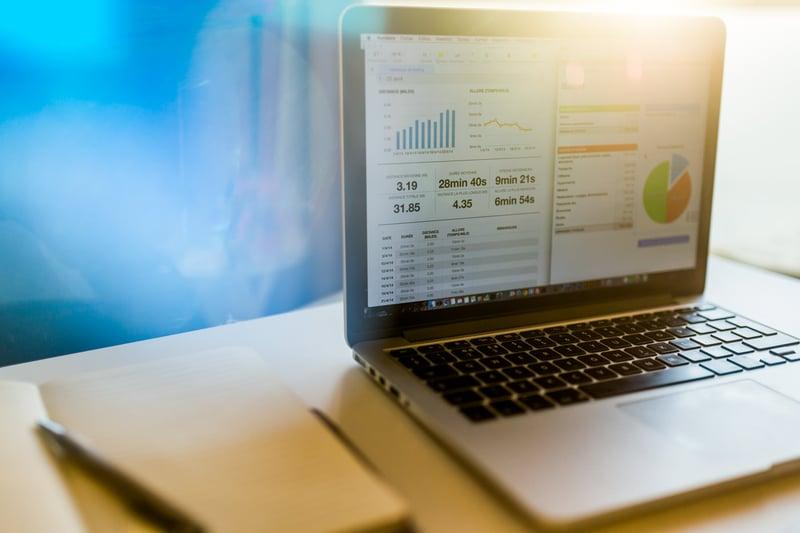 website generating leads inbound marketing