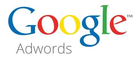 google-adwords1