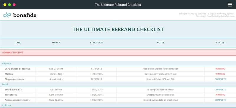 rebrand-spreadsheet