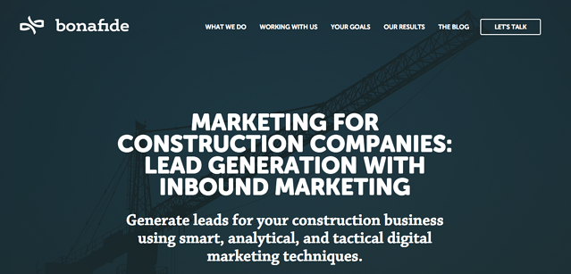 Construction_Marketing_Blog_Post.png