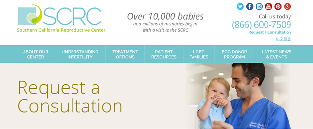 SCRC_IVF_Free_Consultation.png