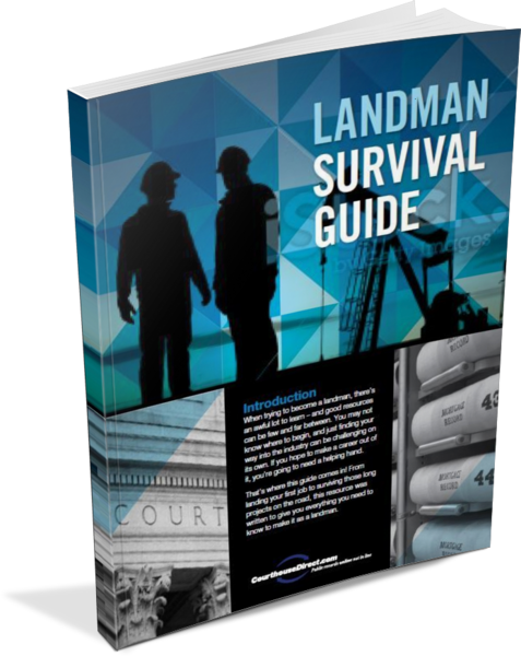 Landman Survival Guide.png