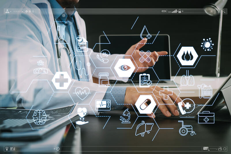 Marketing_healthcare_technology