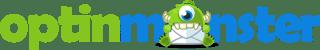 OptinMonster-Logo-1.png