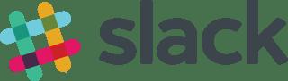 Slack_CMYK.png