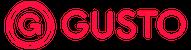 gusto-logo-horizontal-berry-3e528acb805694de9b9ee105412df461869d76998b1db750ae0056b0b4cee186.png