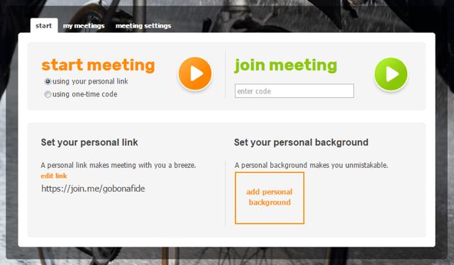 join.me_screenshot.png
