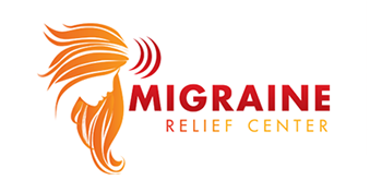 migraine-relief-center-logo.png