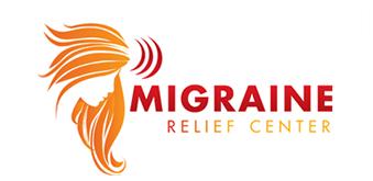 migraine-relief-center-logo.png