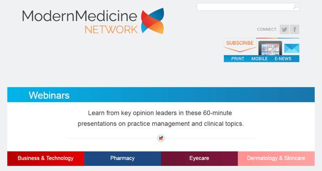 modern medicine network webinars.png
